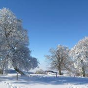01.01.2015-Schauinsland-Halde-Windbuchen